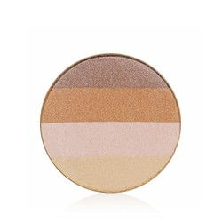 Moonglow Bronzer